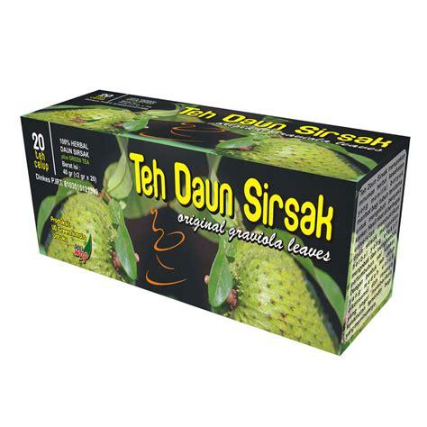 Herbal Tea Teh Daun Sirsak Hiu teh daun sirsak ath thoifah madu madu diet madu albumin