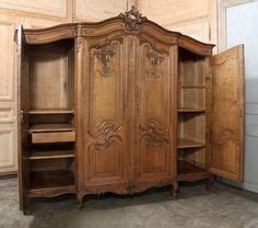 entry hall armoire pin by shelly heller on sitting room pinterest