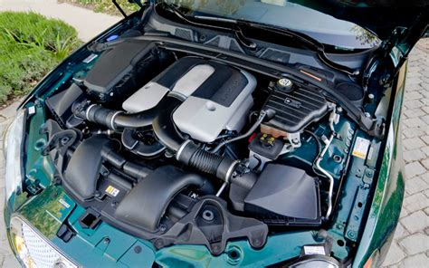 service manual how do cars engines work 2009 gmc savana 3500 seat position control gmc service manual how does a cars engine work 2009 jaguar xk parental controls 2009 jaguar xf