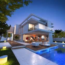 contemporary modern house image gallery modern homes