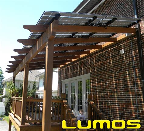 lakeview blinds and awnings lakeview blinds and awnings tattoo design bild