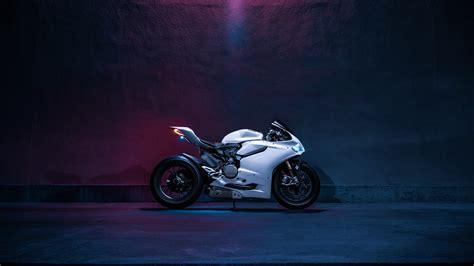 wallpaper 4k ducati ducati panigale 1199s hd bikes 4k wallpapers images