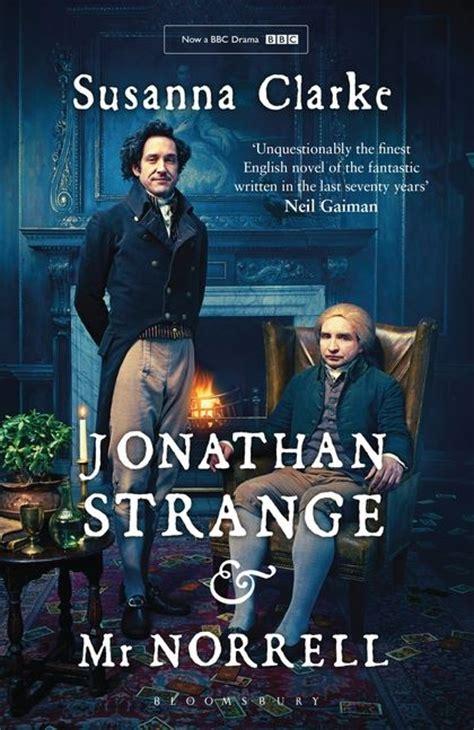 Book Set Jonathan Strange Mr Norrell jonathan strange and mr norrell susanna clarke