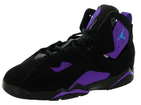 jordans shoes for kid nike prime flight ps
