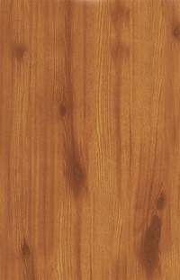 Charming New Doors On Old Kitchen Cabinets Part   11: Charming New Doors On Old Kitchen Cabinets Good Ideas