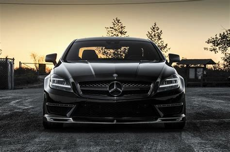 Truck Bed Cls by 83 Best Ride Images On Chevy Trucks