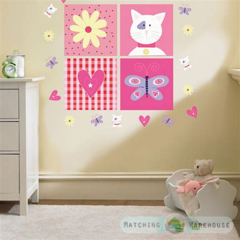 wall stickers childrens bedroom childrens themed wall decor room stickers sets