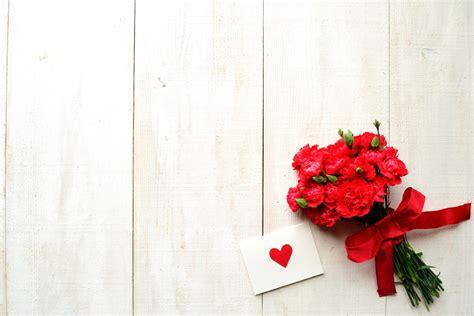 imagenes de amor para escribir banco de im 193 genes im 225 genes de flores y rosas para