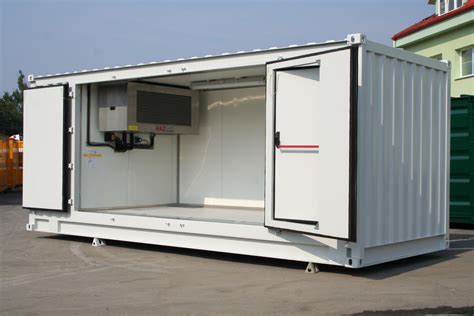 freezer container kovar your partner for delivery of
