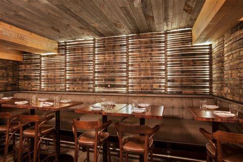 57 Dining Room Designs Ideas Design Trends Premium Restaurant Dining Room Design