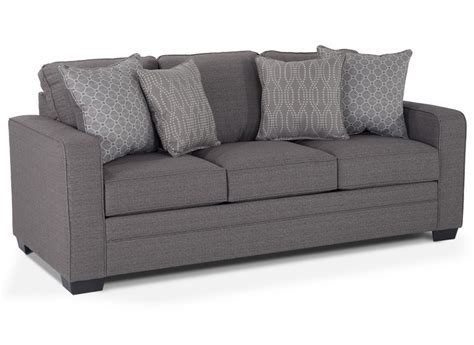 grey sofa sectional sectional sofas furniture home