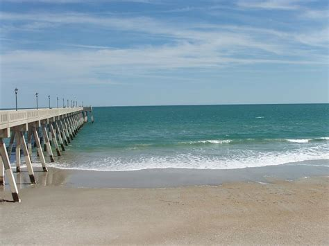 friendly beaches nc increase in vacationers to isle sunset nc sloane vacations