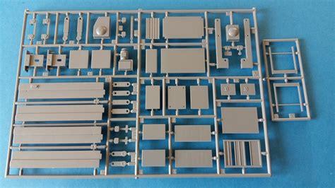 Motorrad Plastikteile Folieren by Fujimi Garage Und Werkzeug Diorama Set 1 24 1 25