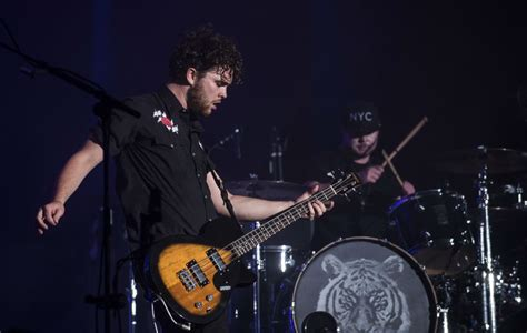 The Blood Royal royal blood new on nme