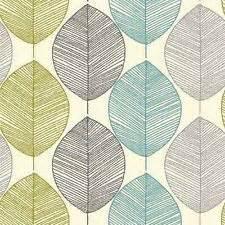 design house skyline yellow motif wallpaper 1000 id 233 es sur le th 232 me papier peint vert sur pinterest