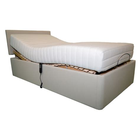 Adjustable Bed Electric Uk 0a by Premier Adjustable Beds