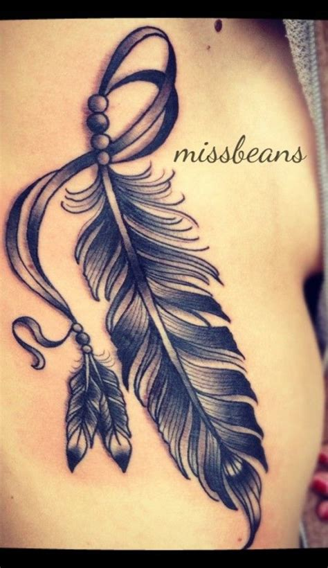 feather tattoo designs pinterest feather tattoo big design đẹp pinterest big design