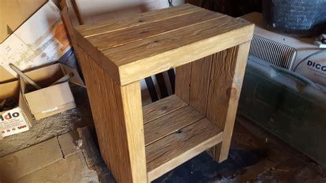 mueble lavabo rustico vintage madera mac milanuncios