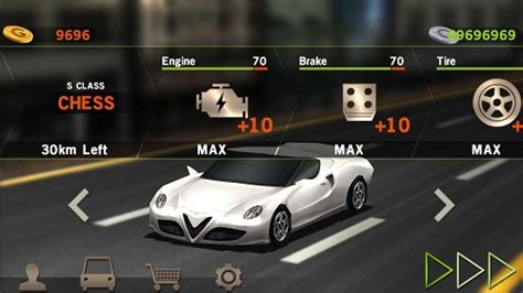 dowload game dr driving mod download dr driving for pc dr driving