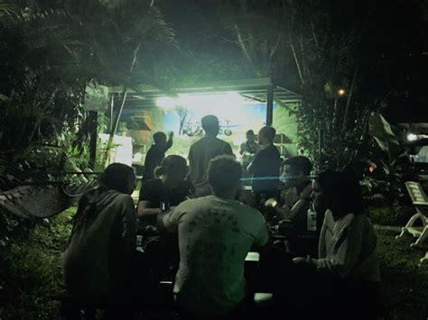 100 hildi santo tomas website les 25 meilleures id礬 costa rica backpackers h 244 tel san jos 233 voir les tarifs