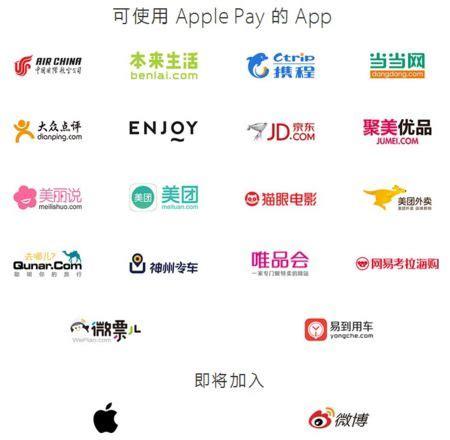 Mba Apple Wiki by Apple Pay Mba智库百科