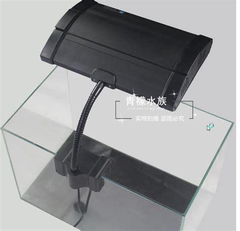 70w metal halide l price buy wholesale odyssea metal halide from china