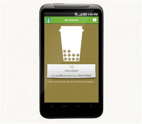 starbucks mobile app for android starbucks mobile app payment will expand to u k ireland