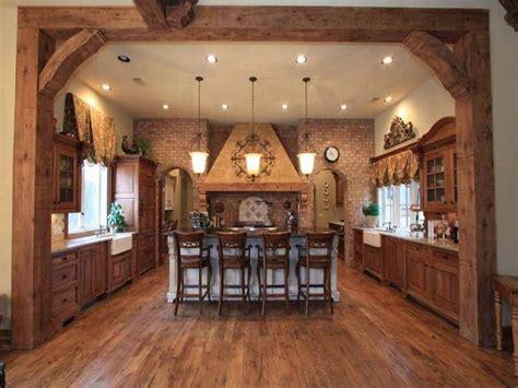 cucine in muratura stile rustico cucine in muratura tante soluzioni moderne e funzionali
