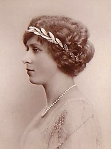 1910 hairstyles how to do fashioning nostalgia early 1910 s hairstyle inspiration