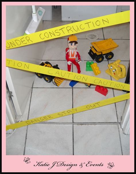 printable elf construction 1000 images about elf on the shelf ideas printables