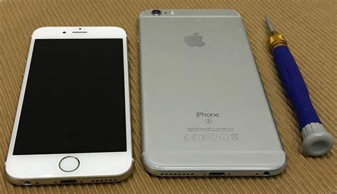 o seu iphone 6s faz parte do programa de substitui 231 227 o da bateria pplware
