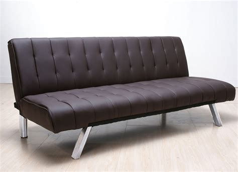 Leather Sectional Sofa Bed Comfortably Sleeping On The Leather Sofa Bed S3net Sectional Sofas Sale
