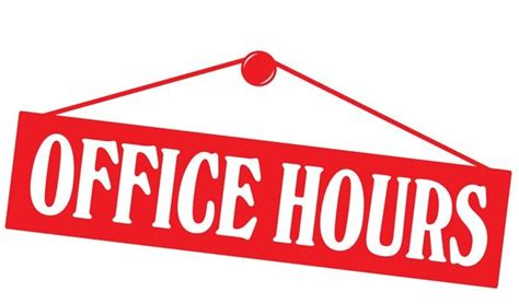 bright house office hours 5 landlording tips from an industry pro