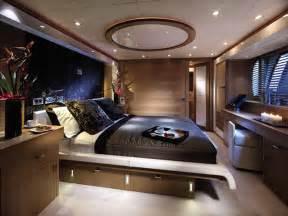 Rv Garage Home Plans Yacht Furniture Design For Luxury Interior Luxury Yachts