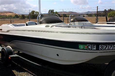 galaxie deck boat for sale galaxie boat works boats for sale boats