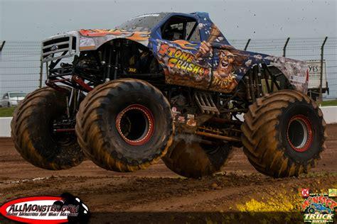 monster trucks videos 2014 monster truck photos back to monster truck bash 2014