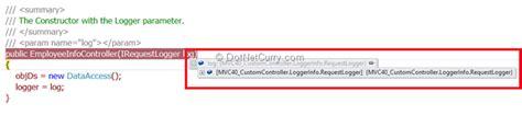 factory pattern asp net mvc custom controller factory in asp net mvc freeapinow com
