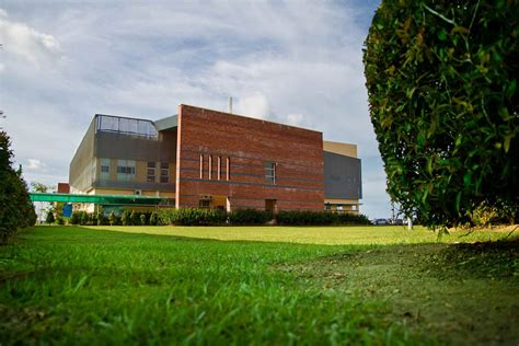 Mba Curtin Singapore by Best Universities In Malaysia For Top Accounting Finance