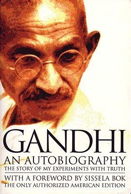 film biography books mahatma gandhi online quotes speeches biography