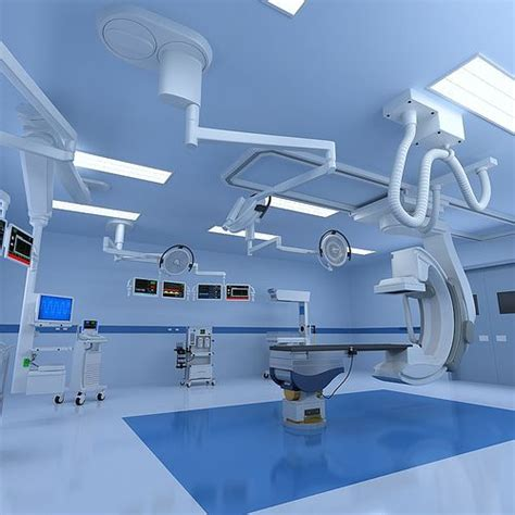 12 best images about operating room on pinterest duke 77 best images about operating room on pinterest