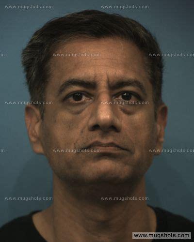 Wilco Arrest Records Mussadaq Muhammad Mugshot Mussadaq Muhammad Arrest Williamson County Tx