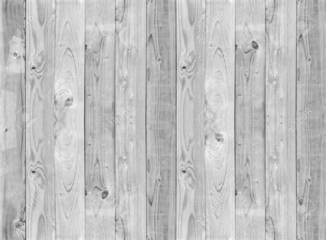 wooden background grey houses flooring picture ideas blogule