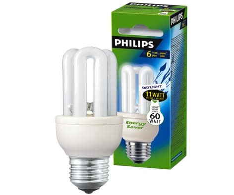 Grosir Lu Philips Essential jual lu philips murah