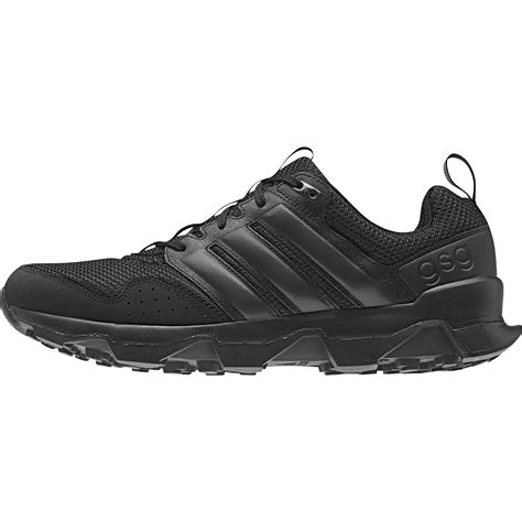 what of is tr wiggle adidas gsg9 tr shoes ss15 offroad running shoes
