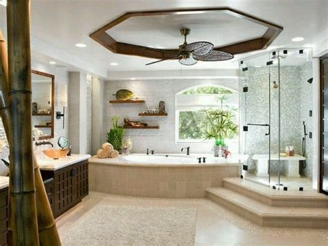 dream bathrooms my dream bathroom my dream house pinterest