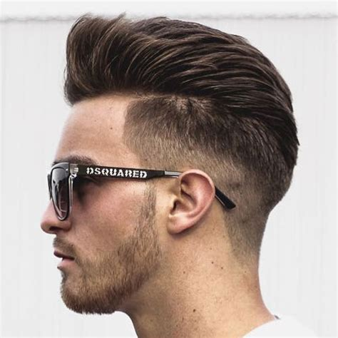 mens hairstyles haircuts 2018 trends top 51 best new men s hairstyles to get in 2018 men s