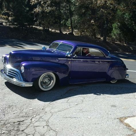 historical cars for sale 1947 historic kustom ford for sale