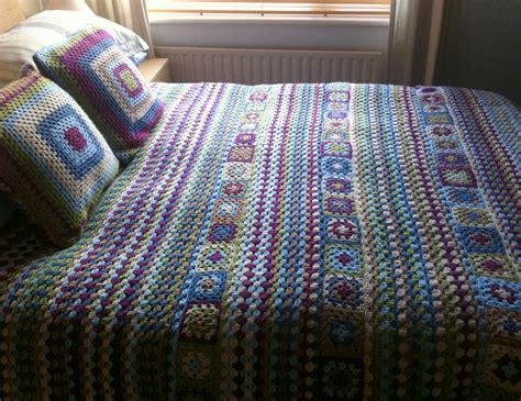 blanket for bed blanket crochetime