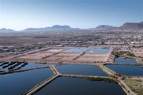 City Of Henderson Search Water And Sewer Laterals