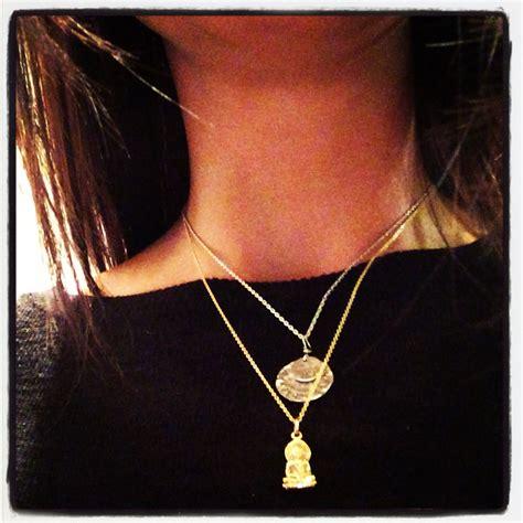 blogiversary extravaganza erin mcdermott jewelry giveaway